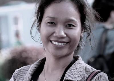 Sonai Phon