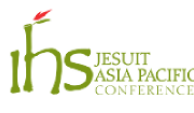 Jesuit Asian Pacific Conference