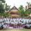 2015 JSC Staff Workshop
